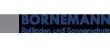 Logo von Bornemann Rollladen und Sonnenschutz GmbH & Co. KG