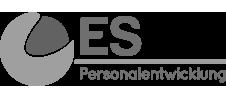 ES Personalentwicklung