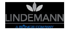 Logo von Westfälische Lebensmittelwerke Lindemann GmbH & Co. KG