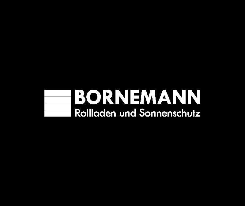Bornemann Rollladen und Sonnenschutz