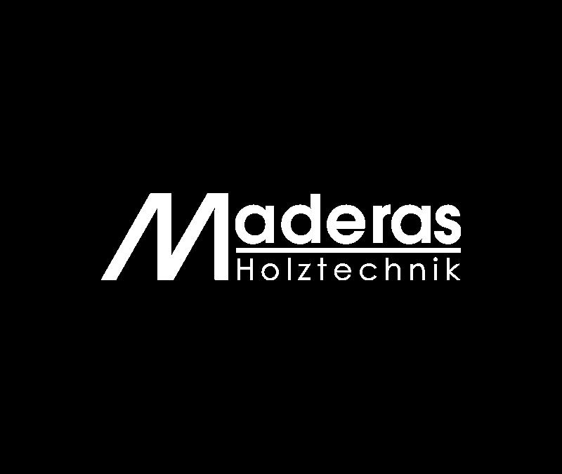 Maderas Holztechnik