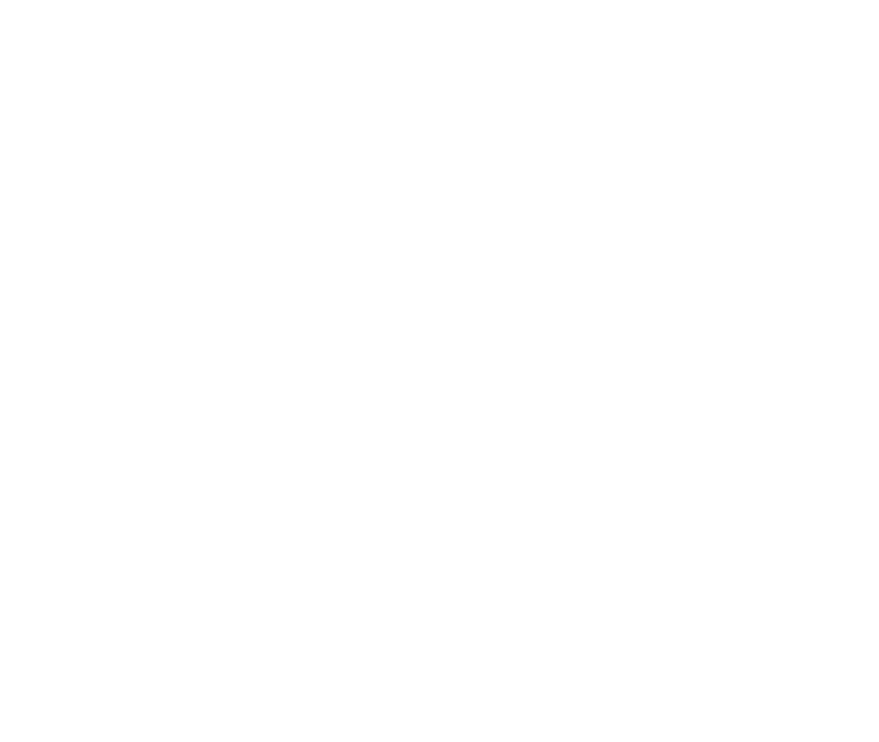 Seniorenwohnanlage Buchenhof