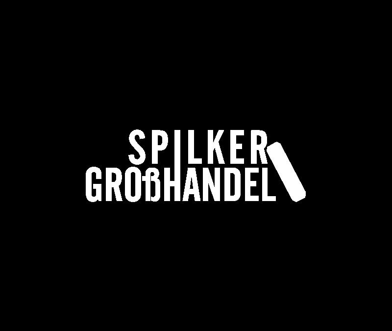 Christoph Spilker Großhandel